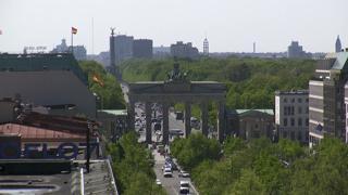 berlin webcam brandenburger tor