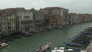 Venice Rialto Bridge Editors' Pick